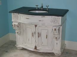shabby chic bathrooms ideas modern chic bathroom houzz bathrooms transitional eclectic