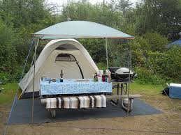 Ez Awning Thesamba Com Vanagon View Topic Looking For Awning Tent