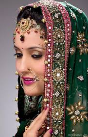 step by step indian bridal makeup tutorial all about women