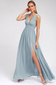 wedding dresses for guests day wedding guest dresses and wedding guest attire lulus