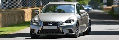 lexus is300h 0 60 the top 10 best petrol hybrid cars carwow