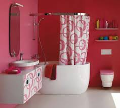 Beautiful Bathroom Designs For Kids Pin And More Throughout Decorating - Bathroom design for kids