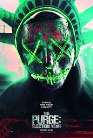 doc rotten u2013 horror movie reviews and podcasts