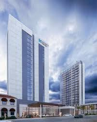 hyatt developer claims unlevel playing field to develop at the