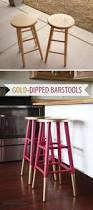 Home Decor Design by Best 10 Gold Spray Paint Ideas On Pinterest Gold Painted