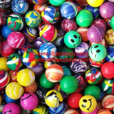 rubber balls for sale rubber balls for sale suppliers and