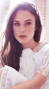 keira knightley wallpapers iphone 6 celebrity keira knightley wallpaper id 695382