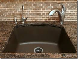 new kitchen faucet diy newlyweds diy home decorating ideas projects dear new