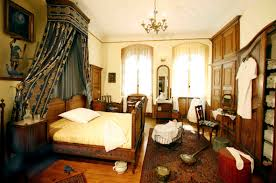 Barock Schlafzimmer Bilder Mittelmosel Museum Traben Trarbach De