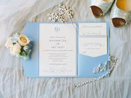 stylish la stationery shops for custom wedding invitations and more