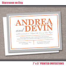 Reception Samples Reception Printed Text Reception Only Archives Sold Thank You For Your Purchase