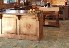 vinyl kitchen flooring ideas kitchen vinyl tile flooring kitchen flooring sheet vinyl plank gray