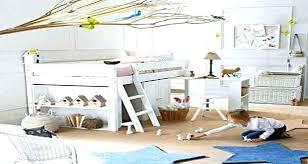 lit combiné bureau enfant lit enfant combinac bureau lit combine bureau enfant objet du jour