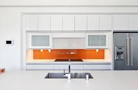 white kitchen design ideas white kitchens ideas white kitchens ideas e weup co