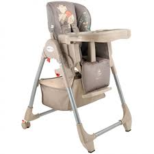housse chaise haute bebe phénoménal housse chaise haute bebe chaise haute multipositions de
