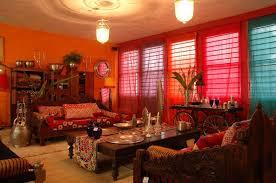 hindu decorations for home home decor design ideas