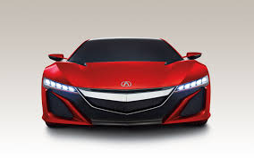 acura supercar the 25 best acura nsx msrp ideas on pinterest ferrari 612 moto
