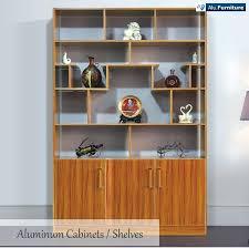 how to make aluminum cabinets aluminum cabinets bathroom cabinets aluminum aluminum profiles to