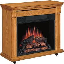 Amish Electric Fireplace Fireplace Space Heater Ocean State Job Lot Google Search Home