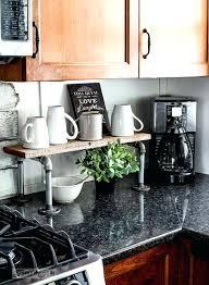 kitchen decor themes ideas diy kitchen decor best kitchen decor themes ideas on kitchen themes