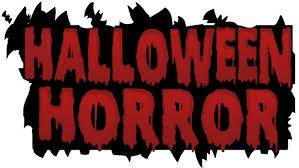 halloween and horror films why do we enjoy being scared