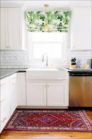 Cheap Kitchen Light Fixtures by Kitchen Kitchen Task Lighting Kitchen Ceiling Light Fixtures