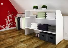 meubles de rangement chambre rangements chambre enfant objet deco salon moderne armoire