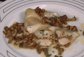 cuisine schmidt 15 schmidt cuisine beautiful cuisine schmidt challans