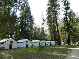 tent cabin tent cabins in california total escape