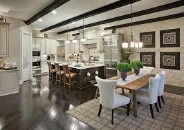 Modern Kitchen And Dining Room Design 1903 Best Dining Room Images On Pinterest Kitchen Home And