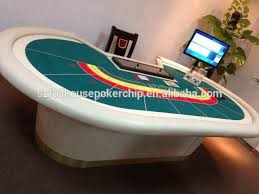 Crap Table For Sale Craps Table Poker Table Buy Cheap Poker Tables Craps Table