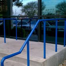 round rock outlet black friday goodwill blue hanger outlet 17 photos u0026 91 reviews used
