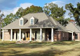 French Style Home Plans by 100 Acadian Style House Plans 522 Best House Plans Images