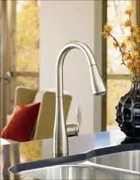 kitchen interactive curve faucets for kitchen decoration with