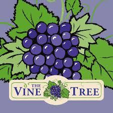 the vine tree thevinetree