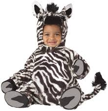 halloween costumes for babies 12 months zebra halloween costume photo album tween zebra costume tween