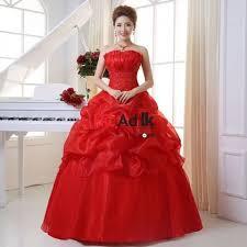 wedding frocks wedding frocks for sale hitad lk best online classifieds in sri