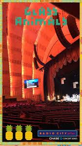 Radio City Ny Shows Radio City Radiocity Twitter
