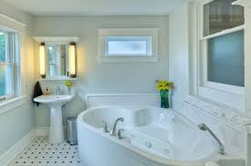 Bathroom Cheap Makeover Decor Bathroom Designs On Budget Satisfactory Bathroom Remodel