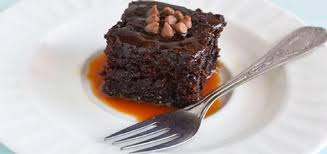 low fat chocolate cake recipe how to make low fat chocolate cake