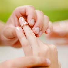 ring marriage finger fingers and big knuckles wedding ring dilemmas