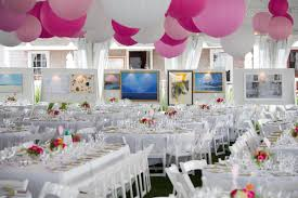 wedding event coordinator planning an event on nantucket nantucket ma official website