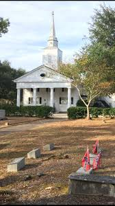 62 best beautiful old southern churches images on pinterest old