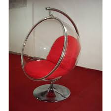 home design hanging egg chair for sale decorators tree services