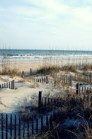 best 25 carolina beach hotels ideas on pinterest beaches in