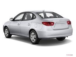 2010 hyundai elantra type 2010 hyundai elantra 4dr sdn auto gls specs and features u s
