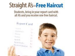 services u2013 applewood village barbershop