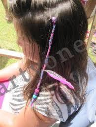hair beading kolkata hair beading p1pc00012909 hair beading