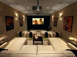 Theatre Room Decor Home Theater Decor Home Theater Decor Home Theater Decor