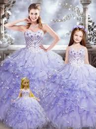 2018 quinceanera dresses cheap quinceanera dresses dama dress 2018